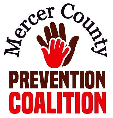 Mercer County Prevention Coalition