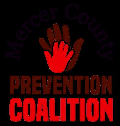 Mercer County Prevention Coalition